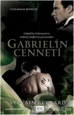 Gabriel'in Cenneti