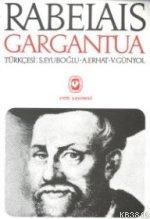 Gargantua (ciltsiz)