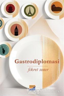 Gastrodiplomasi