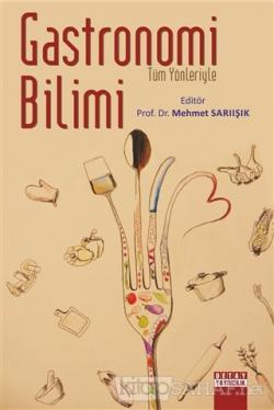 Gastronomi Bilimi