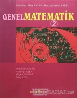 Genel Matematik-2