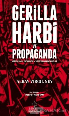 Gerilla Harbi ve Propaganda