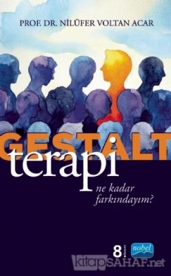 Gestalt Terapi