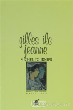Gilles ile Jeanne