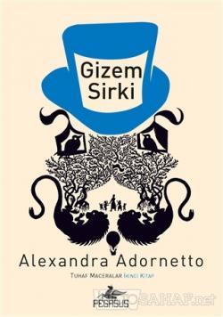 Gizem Sirki