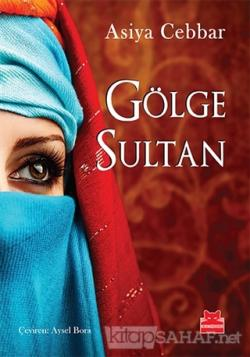 Gölge Sultan