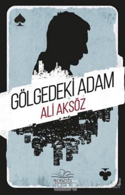 Gölgedeki Adam