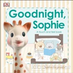 Goodnight Sophie (Ciltli)