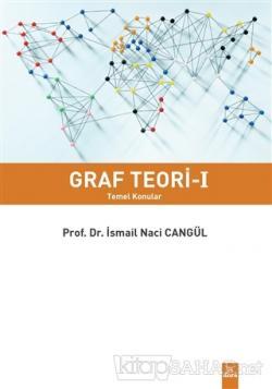 Graf Teori – I Temel Konular