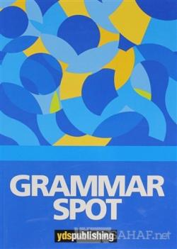 Grammar Spot
