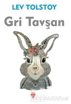Gri Tavşan