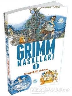 Grimm Masalları - 1