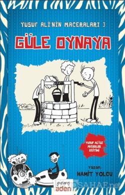 Güle Oynaya