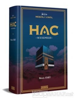 Hac (Ciltli)