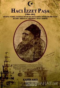 Hacı İzzet Paşa