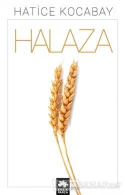 Halaza