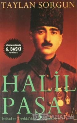 Halil Paşa
