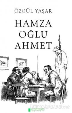 Hamza Oğlu Ahmet
