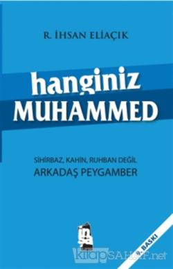 Hanginiz Muhammed