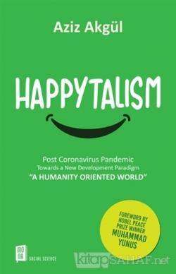 Happytalism