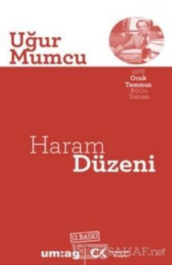 Haram Düzeni