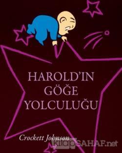 Harold'ın Göğe Yolculuğu