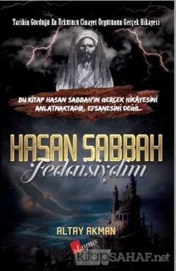 Hasan Sabbah Fedaisiydim