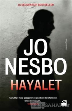 Hayalet