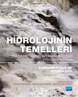 Hidrolojinin Temelleri
