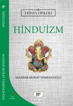 Hinduizm - Dünya Dinleri
