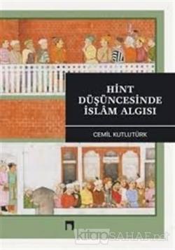 Hint Düşüncesinde İslam Algısı