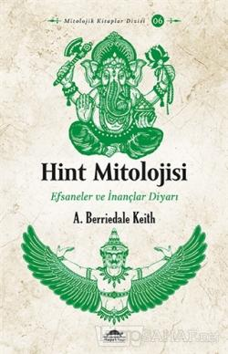 Hint Mitolojisi