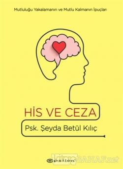 His ve Ceza (Ciltli)