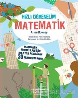 Hızlı Öğrenelim: Matematik