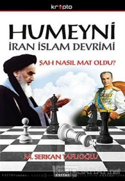 Humeyni İran İslam Devrimi