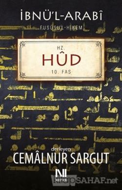 Hz. Hüd