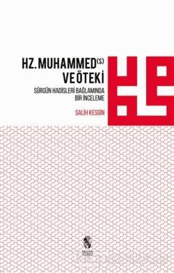 Hz. Muhammed ve Öteki