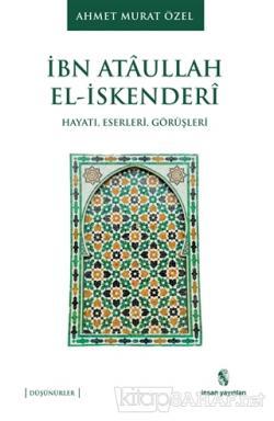 İbn Ataullah El-İskenderi
