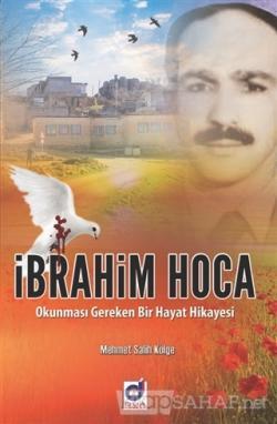 İbrahim Hoca