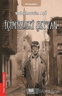 İçimizdeki Şeytan - Türk Klasikleri