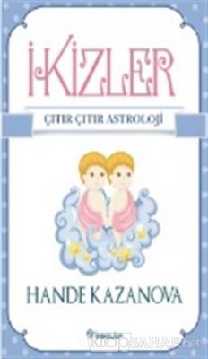 İkizler - Çıtır Çıtır Astroloji
