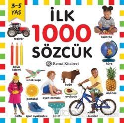 İlk 1000 Sözcük