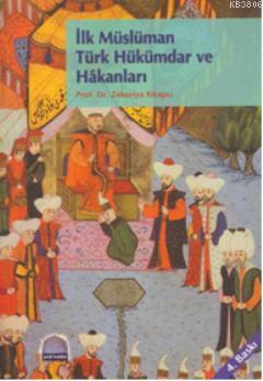 İlk Müslüman Türk Hükümdarları ile ilgili görsel sonucu