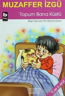 İlk Okuma Dizisi (10 Kitap Takım)