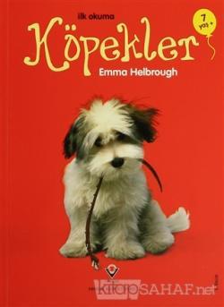 İlk Okuma - Köpekler