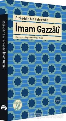İmam Gazzali