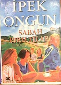 SABAH PIRILTILARI