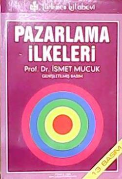 PAZARLAMA İLKELERİ