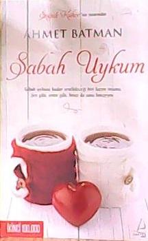 SABAH UYKUM