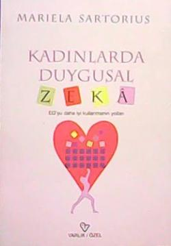 KADINLARDA DUYGUSAL ZEKA